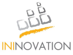 INI-Novation GmbH