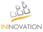 INI-Novation GmbH