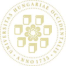 Nyugat-Magyaroszági Egyetem