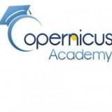 Copernicus_Academy