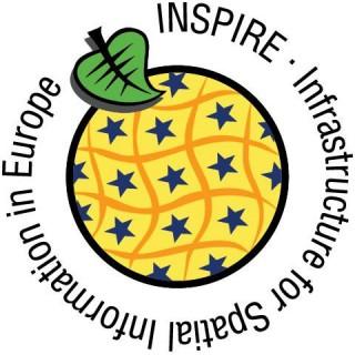20141112-iesnews-inspire_logo