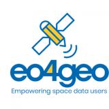 eo4geopiccolo