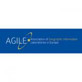 logo agile